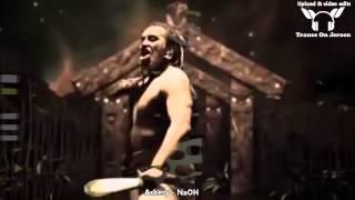 Смотреть клип Askery - Naoh