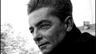 Brahms / Herbert von Karajan, BPO, 1961: Ungarische Tänze 5, 6, 17 und 3