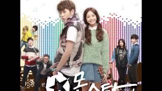 Video Monstar Colorbar; Don't Make Me Cry (Monstar OST) download MP3, 3GP, MP4, WEBM, AVI, FLV April 2018