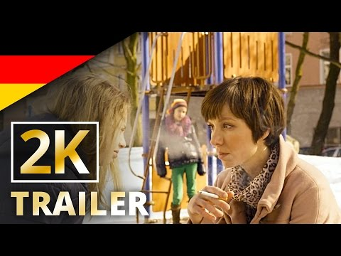 bocksprünge---[2k]-[uhd]-trailer-(deutsch/german)