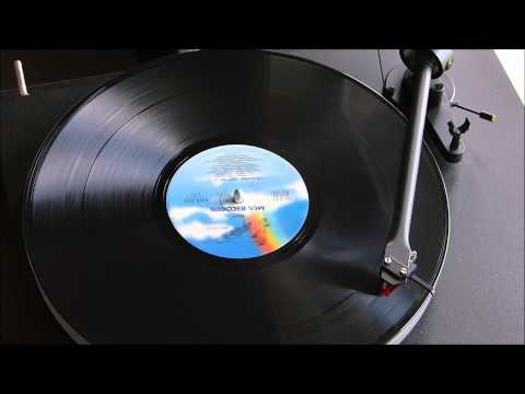 Guy - I Wanna Get With U (12'' Version) Vinyl
