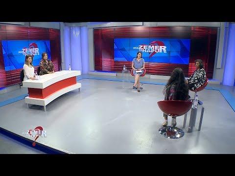 Historia tronditëse e vajzës nga Durrësi, rrëfen shtatzëninë në moshën 12-vjeçare
