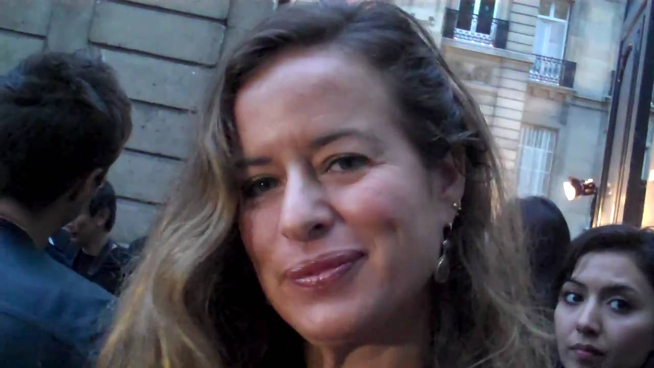 Youtube Jade Jagger nudes (68 photo), Tits, Hot, Feet, cleavage 2019