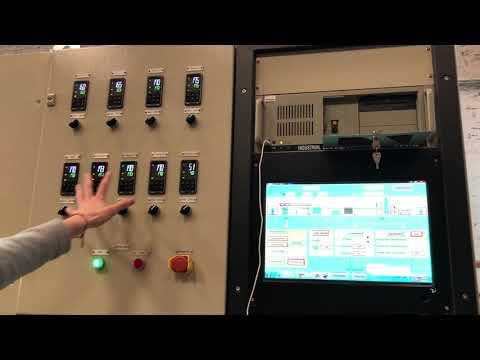 Fabricación cable Drop Fibra Optica en Chile - Isay