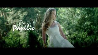 Свадебные платья - Papilio 2011