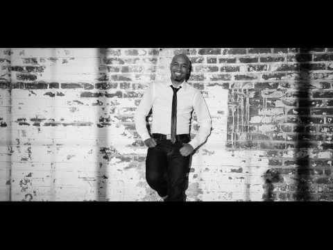 Daryl Washington - Motivational Speaker