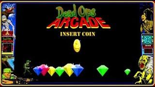 RONDA LÍMITE 160 Solo G-SPAWN   Dead Ops Arcade Black Ops 1   by: Xarli23