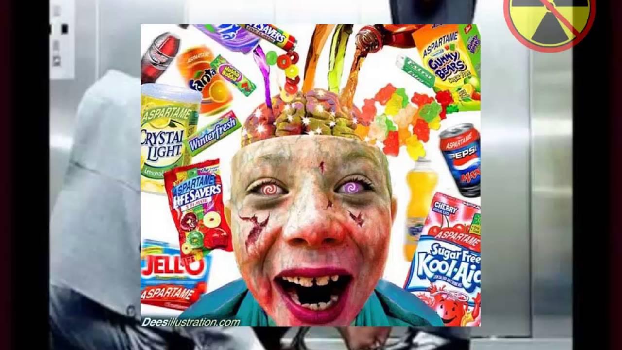 Resultado de imagen de dieta illuminati