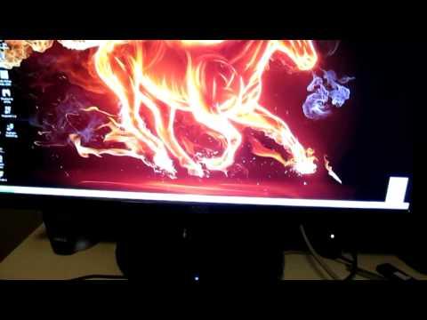 Pentium 3 Gaming Pc Restore and Demo