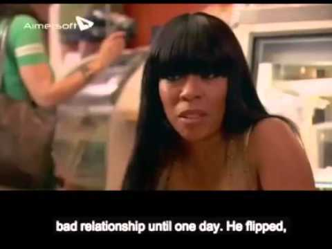 K Michelle Exposed! Admits MeMPHiTz Never Physically Abused Or Stole From Her!