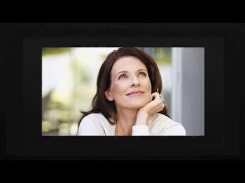 Поздравления с 50-летием, юбилеем женщине в стихах