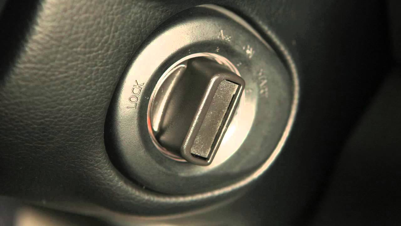 does nissan rogue have power outlet