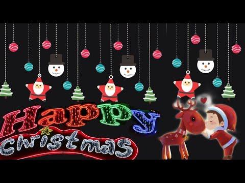 Happy Christmas -John Lennon