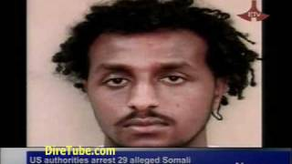 vuclip US Authorities arrest 29 alleged Somali gangs for sex trafficking