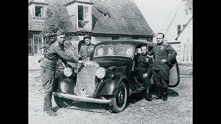 1945 год .Что  именно и сколько , СССР вывез из побежденной Германии