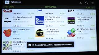 Review Google TV Sony Nsz-Gs7 por PSN Andy y Lucas