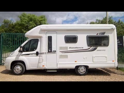 Amazing The UK Summer Motorhome &amp Caravan Show Is Going To Kent Showground, Detling  A Wide Range Of New And Used Motorhomes Will Be Up For Sale At The Event Also, The Selection Of Caravans And Outdoor Leisure Accessories Available