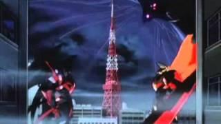 初のスーパーロボット大戦風のMAD。よくあるこれでスパロボ出してという奴じゃなくて、手元ですぐに使えるモノを使っただけです。 参戦作品...