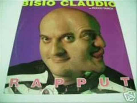 Claudio Bisio - Rapput