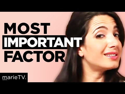 The Single Most Important Factor of Any New Business