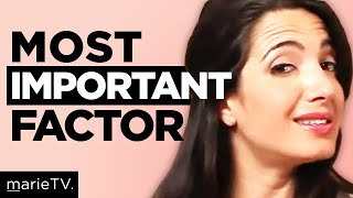 The Single Most Important Factor of Any New …