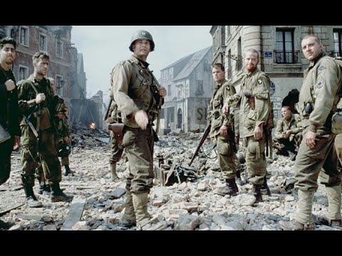 peliculas guerra