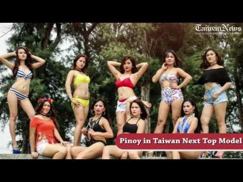 Taiwan News Weekly Roundup - June 23