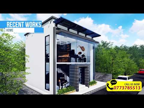 AI HOME Constructions & Engineering