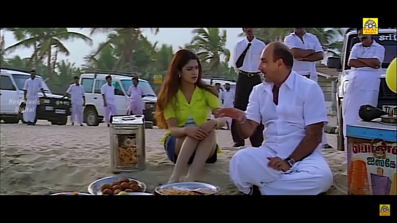 Download அடிதடி | Adithadi | சத்யராஜ் & நெப்போலியன் நடித்த ஒரு சினிமா  காட்சிகள்#Sathyaraj Best Super Scenes