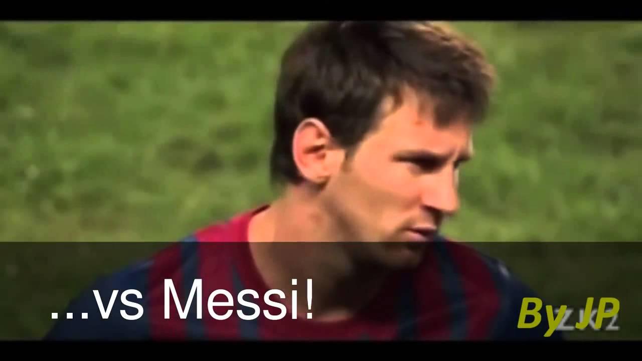 Lionel Messi Cristiano Ronaldo and Neymar   goalcom