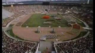 Вся мощь СССР в одной песни