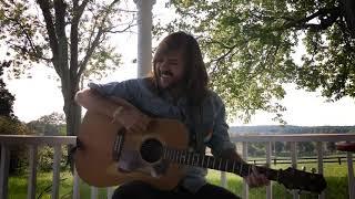 Strong- Jon Tyler Wiley & His Virginia Choir