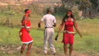 MUYENE UMPANKESO (muana mboka )