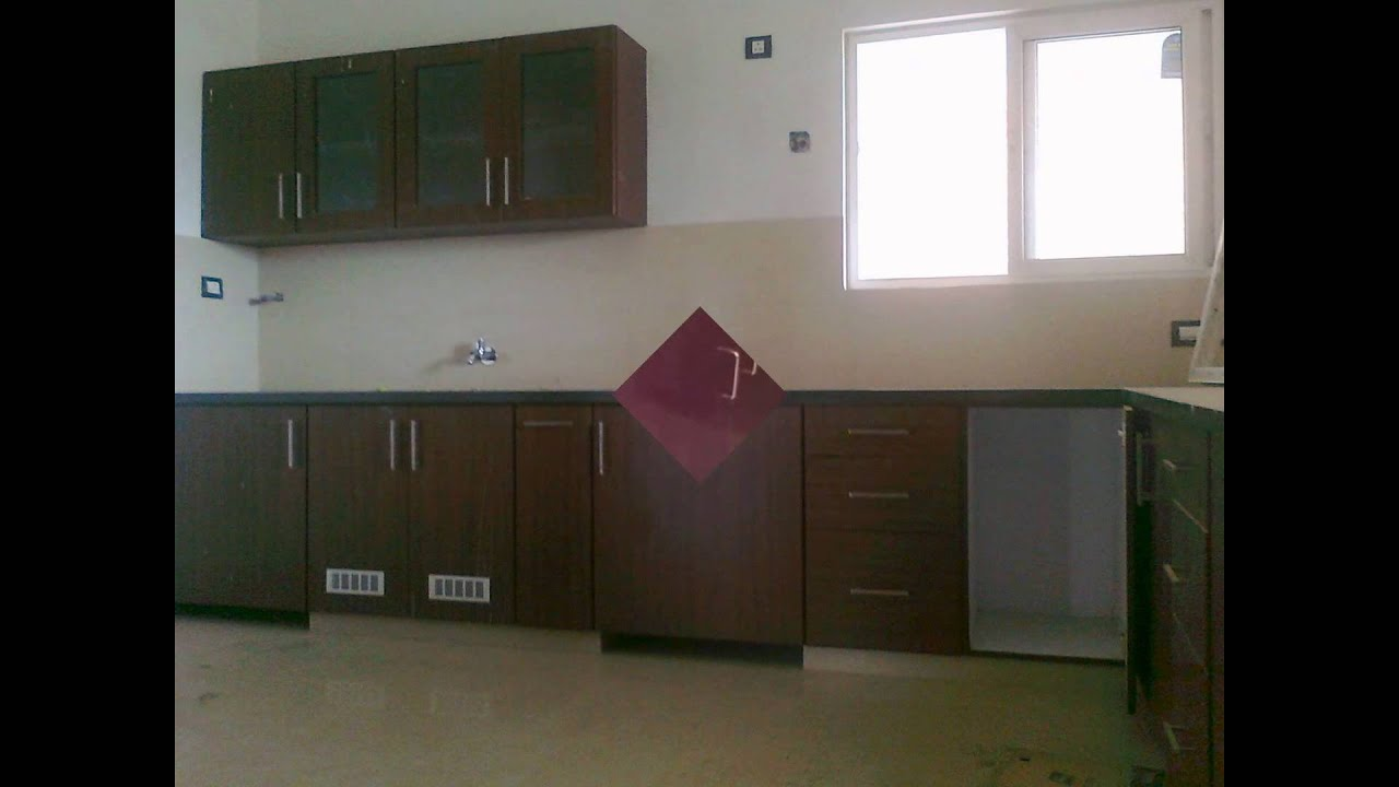 Pvc kitchen cabinet in hyderabad telangana india indiamart - Pvc Cupboards Kitchen Photos Trend Interior Cell 9393088866 9390388866