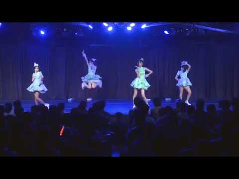 Choco No Yukue (Keberadaan Coklat Itu) - JKT48 Team T Old #TwT
