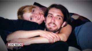 Woman Alleges Doctor Misused Dead Husband's Sperm – Crime Watch Daily with Chris Hansen