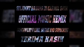 DJ TERBARU 2019 ENAK BUAT SANTAI BIKIN KEPALA GELENG GELENG