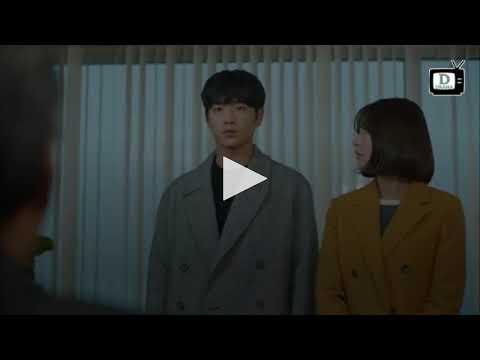 Korean Drama - Drama & Movies(English Subtitle) 1 Apk