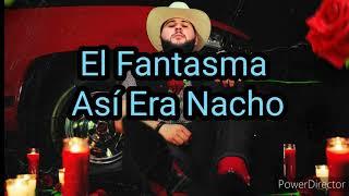 Play Así Era Nacho