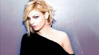 Emma Marrone - Io Sono Per Te L