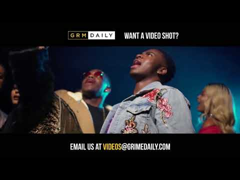 Want a Video Shot? Contact Us