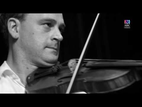 Video Killed The Radio Star - performed by classical piano trio
