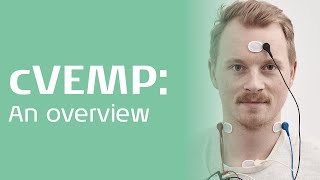 cVEMP - Overview