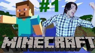 juega german minecraft mix