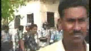 Ahmadiyya Persecution (Qadiani)- Sign of Truth