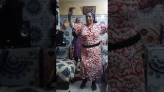 Ahmad hilal(20) 2017 Video