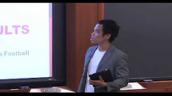 SEO Lecture - Harvard Business School