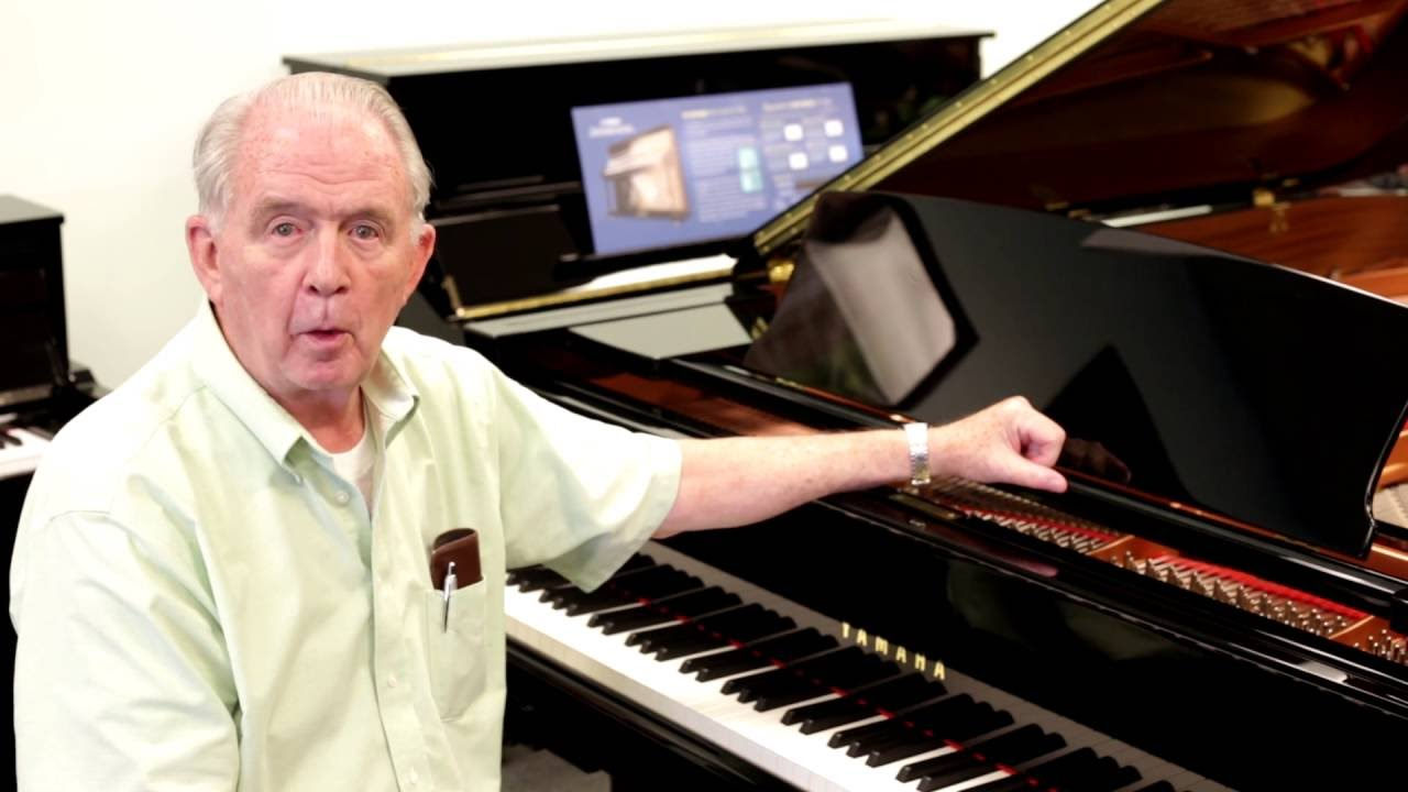 John ridley bowling green kentucky - Testimonials Archives Miller Piano Specialists Nashville S Home Of Yamaha Pianos