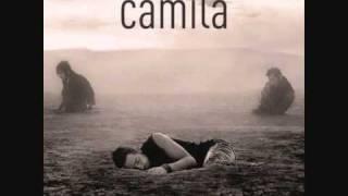 Amor eterno Camila 2011