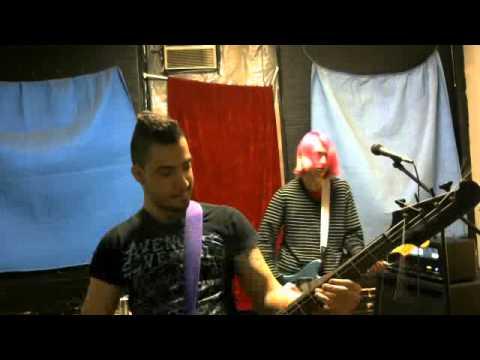 Alternative, Rock, Grunge Original Band